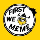First We M£M£