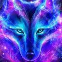 Blue Wolf Kult