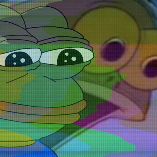 Gay Memes | Discord Server List