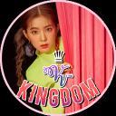 ♚ K-Kingdom ♚