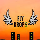 (FLY-DROPS) Join our new server below!