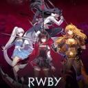 RWBY: another path