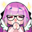 Nerdy Roleplay's icon
