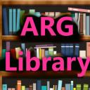 ARG Library