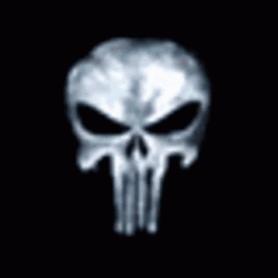 Logo for 🔥 Hells Divinity 🔥