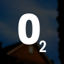 Oxygen: RP House (18+)