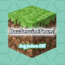 BauServiceTeam! Icon