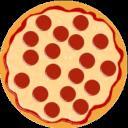 Roblox Pizzeria Germany