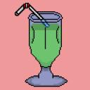 Midnight Milkbar