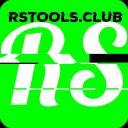 RsTools.club