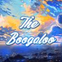 The Boogaloo