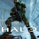 Halo Discord Role-Playing