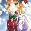 🌲~LOLICORD~🌲