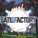 SatisFactory DK
