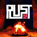 Looking For Rust Teams Icon