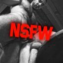 NSFW Men