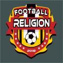 The Football Religion