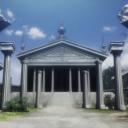 Гробница Назарик