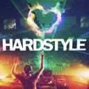 Hardstyle 4 Ever ✨