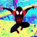 Spiderverse: Manhattan Crisis