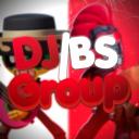 DJ|BS discord