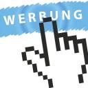 WerbungFürDeineProjekte