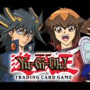 Yugioh: Forge Your Path