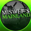 Zexa's Mainland