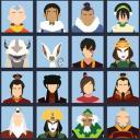 Avatar: The Untold Truth