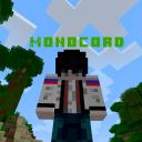 MonoCord