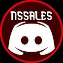 NSSALES