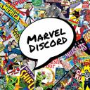 Marvel Discord