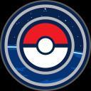 Pokemon GO IOS Hacks