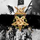 The 46th Battalion
