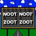 Noot Noot | Brawl Stars
