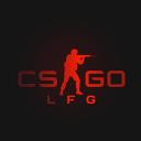 [LFG] Counter-Strike:GO