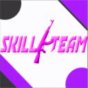 SK1LL|TEAM
