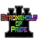 Stronghold of Pride