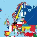 Nationstates Historia