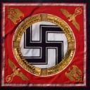 Die Bruderschaft {<| 1940 German RP |>}