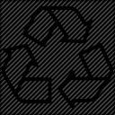 The Trash Bin