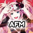 Anime Friday Movie