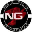 CS Nightingale