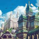 Hentai Kingdom