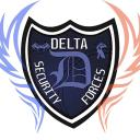 Delta Security Force RP