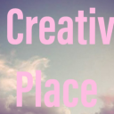 A Creative Place