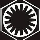 Lexuron [Star Wars RP]