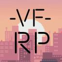 -VF- | RolePlay