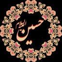 al-Mujtaba 2.0