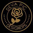 DeVa PiC